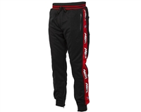 HK Army Athletic Pants - Track Jogger