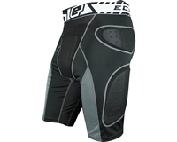 Planet Eclipse G2 Overload Slide Shorts
