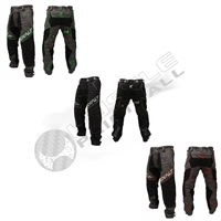 Exalt Paintball Thrasher Pants - V3 Pro