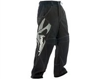Valken Fate Paintball Pants (2012) - Black