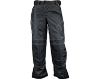 Valken Fate Exo Pants