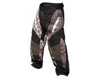 Valken 2013 Redemption Paintball Pants