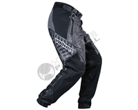 Valken Agility Phantom Paintball Pants - Jogger Style Cuff