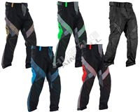 Valken Redemption Vexagon Pants