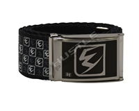 Empire Lifestyle Belt - ZE - BOXED