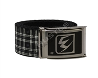 Empire Lifestyle Belt - ZE - SIMPLE
