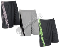 HK Army Hyper Tech Shorts