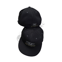 Empire BT Lifestyle Hat - Tactical