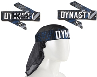 HK Army Headband/Headwrap - Dynasty Destroyer