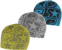 Planet Eclipse Beanie - Quest