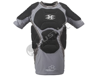 Empire NeoSkin Chest Protector