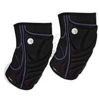 Dye Precision Performance Knee Pad - Knee