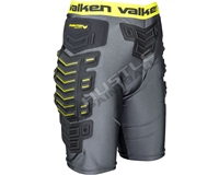 Valken Paintball Phantom Agility Protective Slide Shorts