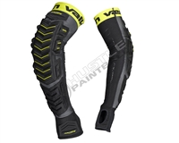 Valken Paintball Phantom Agility Elbow Pads