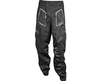 Valken Tournament Phantom Paintball Pants - Jogger Style Cuff