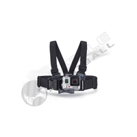 "GoPro Junior Chest Mount Harness aka ""Junior Chesty"""