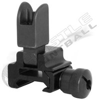 NCStar AR-15 Flip Up Front Sight (MARFLF)