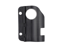 Empire BT TM-15 Rip Clip Adapter Plate Replacement #17852