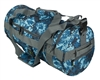 Planet Eclipse GX Holdall Kitbag - Ice