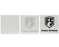 First Strike Sticker Pack (581-01-0180)