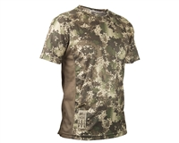 Planet Eclipse 2014 Men's T-Shirt - HDE