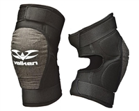Valken Paintball Impact Knee Pads