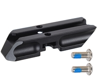 Planet Eclipse Paintball Rail - V2 Mini