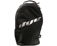 Dye Precision Paintball Backpack - Fuser .25
