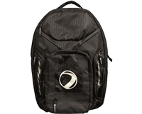 Dye Precision Paintball Backpack - The Backpacker .35T