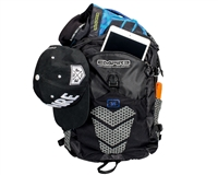 Empire Paintball Backpack - F6