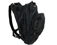 Gen X Global Paintball Backpack - Trek Pack