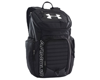 Under Armour Backpack - Storm Undeniable II