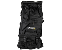Warrior Mega 70 Liter Tatcial Series Backpacks