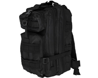 Warrior Tatcial Series Backpacks