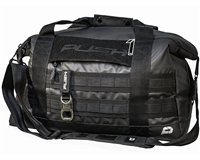 Push Paintball Cooler Bag - Division 1