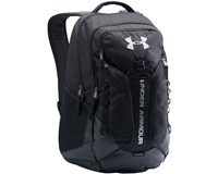 Under Armour Backpack - Storm Contender