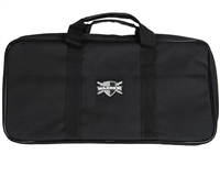 Warrior Paintball Marker Bag
