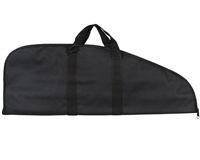Warrior Paintball Marker Bag - XL