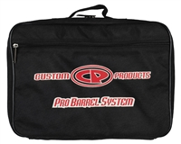 Custom Products Paintball Soft Barrel Case - Pro