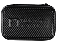 Field One Rigid Barrel Case - Carbon Acculock