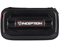 Inception Designs Paintball Carbon Fiber Barrel Case