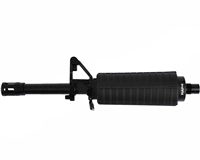 RAP4 Barrel Kit - M-16