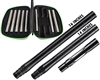 Smart Parts Paintball Complete Barrel Kit w/ Stainless Steel Inserts - Freak XL - All American