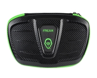 Smart Parts Paintball Soft Barrel Case - Freak XL