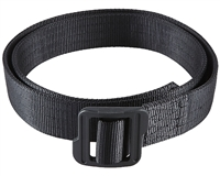 "Cytac Double Duty 1.5"" Belt - TDU"
