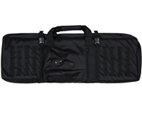 Tippmann Tactical Rifle/Gun Cases