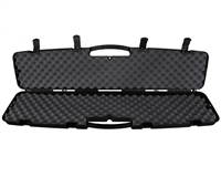 Tiberius Arms Paintball Hard Rifle Case - T4