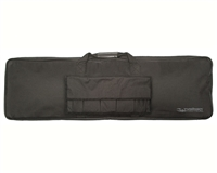 Valken Paintball Tactical Rifle Marker Case - 36in