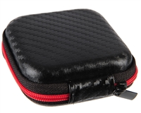 Warrior Paintball Protective Carbon Fiber Mini Case
