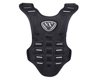 NXe Paintball Chest Protector - Elevation Series